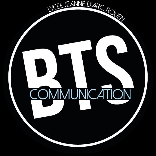 BTS Communication – Rouen